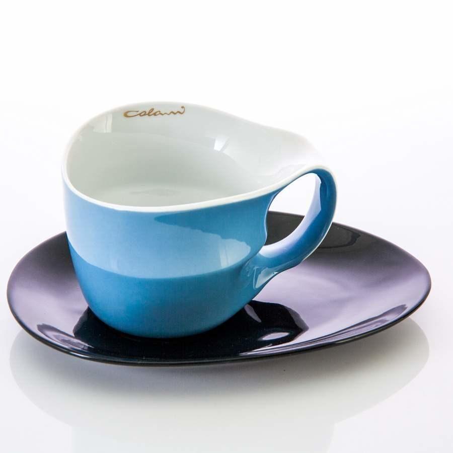 Наборы чай и чашка